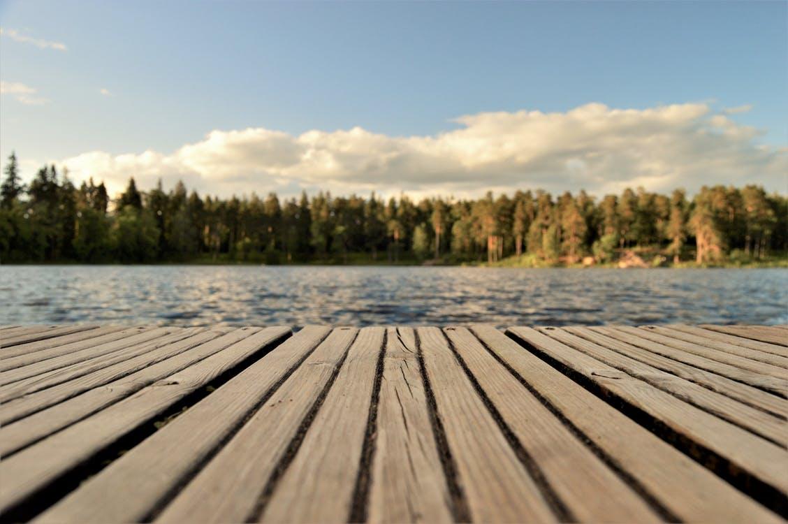 Dags att hitta bostad i Uppsala